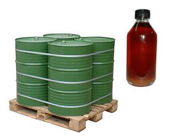Aceite de pescado - Coomarpes